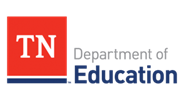 TN Department of Education Logo